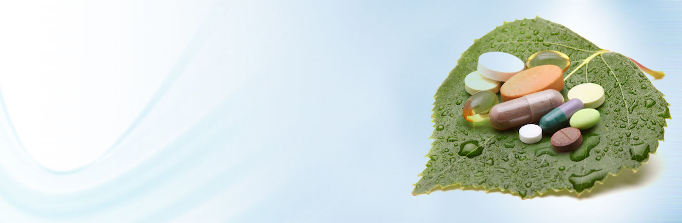 leaf-medicin